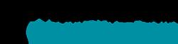 Svenska Glasstillverkare Logotyp